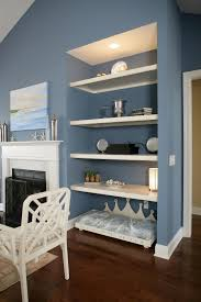 66 best free standing shelves images on pinterest home