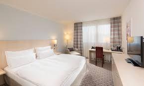 hotelgutscheine kaufen mercure hotel mannheim am friedensplatz