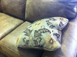 Levon Sofa Charcoal Upholstery by 100 Ashley Levon Charcoal Sofa Sleeper Ashley Levon