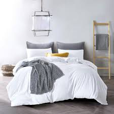 5 Of The Best Bedrooms Home Decorating Ideas Good Housekeeping