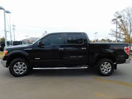 2013 Ford F-150 XLT For Sale | 1FTFW1ET3DKE90414 Lincoln Mark Lt 2013 For Gta San Andreas Best Pickup Truck Reviews Consumer Reports 2006 Picture 44 Of 45 Suzuki Equator Wikipedia Chevrolet Silverado 1500 Nissan Dealer In Nebraska Preowned Ford F150 Xlt Supercab W Cruise Control Sync Luxury Cars Suvs Crossovers Liolncanadacom Sale Knoxville Ted Russell Local One Owner Trade Trucks King Ranch Selling Wantagh Ny Hassett Used Maumee Oh Toledo Plaistow Nh Leavitt Auto And