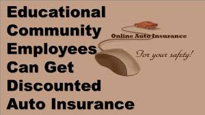 Educational Community Employees Can Get Discounted Auto Insurance ... Employee Discounts Douglas County School District Inside Barnes Noble Discount Magazine Sale Last Day For 1595 American Bpscon Hashtag On Twitter Teachers Looking Weve Got You Covered Hip2save Benefits Lindenwood University The Markdown Ldown What Can Your Do For Us And Brickset Forum Williamssonoma Is Currently Hiring Workfrhome Seasonal Strategic Communication Community Engagement Partners Educational Employees Get Discounted Auto Insurance