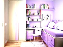 Futon Bedroom Ideas by Bedroom Decoration Ideas Purple Bedroom For Small Rooms With