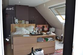 relooking chambre home staging ou relooking d une chambre réussi architecture d