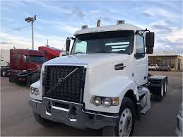 Volvo Vhd84f200 Dump Trucks For Sale ▷ Used Trucks On Buysellsearch Volvo Fh 460 Truck Euro Norm 6 45800 Bts Used Inventory 2014 Fh13 6x2 With Globetrotter Cab Commercial Motors Pienovei Sunkveimi Lvo Fm13 420 6x2 5 Milk 16000 Ltr 47600 Trucks In Louisiana For Sale On Buyllsearch Vnl64t730 Sleeper For Sale 238 Fh16 520 2 200 Bas Commercials Sell Used Trucks Vans For Sale Commercial Used 2013 Vnl64t670 Tandem Axle In Fl 1129 Service Utility Mechanic Texas Fh4 13ltr Tractor Centres Economy
