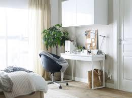 Ikea Besta Burs Desk by Minimalsetups Follow Minimal Setups On Instagram Pomysły Do