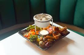100 Vegan Food Truck Nyc 24 Best Vegetarian And Restaurants In NYC