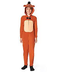 Bonnie Springs Halloween 2017 by Five Nights At Freddy U0027s Halloween Costumes Spirithalloween Com