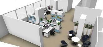le de bureau architecte architecte de bureau amso architecture d intérieur et architecte