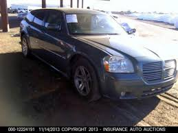 Used 2005 DODGE MAGNUM Parts Cars Trucks | Tristarparts 2018 Dodge Magnum Photos 1280x720 8396 Auto Auction Ended On Vin 2d4fv47t28h1162 2008 Dodge Magnum In Tx Image Ats Magnumpng Truck Simulator Wiki Fandom Powered 2005 Interior Bestwtrucksnet 1998 Ram 1500 V8 Hillsdale Michigan Hoobly Best Of 2019 2500 First Impressions Reviews New Car Concept Custom Built Headache Racks Lovequilts Rack Wiring Review Dakota Wikiwand 2002 Slt Quad Cab 47l 14 Mile Drag Racing Srt8 Archive Lx Forums Charger Challenger 1999 Overview Cargurus