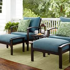 Better Homes And Gardens Patio Swing Cushions by Shop Patio Furniture At Lowes Com