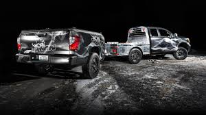 100 Grills For Trucks Take Your BBQ On Tour With This Ultimate Pickup Truck