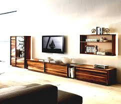 Modern Italian Leather Sofa Living Room Furniture Sets Cabinet Designs Of Tv For Design L With