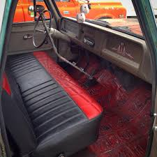 1964 #1965 #1966 #chevrolet #chevy #pickup #truck #custom ... Post Your Pictures Of Custom Interior Mods F250 Ford Truck List Synonyms And Antonyms The Word Semi Interior 1956 Franks Hot Rods Upholstery Newecustom On Twitter Check Custom Ideas For Truck Scania Decor Hd Wallpapers And Free Trucks Backgrounds To 1949 Chevy Interior301 Moved Permanently 301 Silverado 0906or 12 Z 2002 Chevrolet Diy Step By Scion Xb Forum Xb Ideas Aadeaninkcom Nifty Racks H73f On Creative Home With 1954 Pickup Sold How To Make Car Panels Youtube