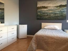 louer une chambre a chambre a louer location de chambres et colocations dans granby
