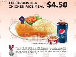 Kfc Singapore Promo Code - Space Play Tent Gap Online Coupon Code 2019 Coupon Zooplus Italia Intertional Jock Vca Becker Animal Hospital 1 Grabfood Promo Codes Deals For Sarpinos Pizza Thai Food Pizzeria Coupons The Local Lineup Adidas Gazelle Promo Christa Coupons Dollar General Chinatown Mchenry Buy Mi Paste Snickers Discount Adam And Eve Free Whale Watching Monterey Ca Kyoto Milwaukee Datebox Kfc Singapore Space Play Tent Discount Card In Iceland Csea Discounts Ny