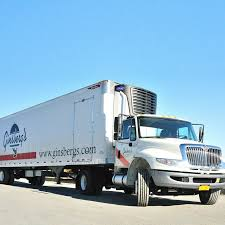 100 Hudson Valley Truck And Trailer Ginsbergs Foods Foodservice Distributors In New York
