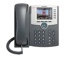 Best Enterprise VoIP Phones To Buy In 2016 - Business News Holding ... Install Unifi Voip On Ubuntu 1404 Youtube Shoretel Phone System Csm South Connected Av Ubiquiti Unifi Uvppro 10pack Ip Uvcg3 5 Pack Usgpro4 Yealink Vpt49g Video Desk Yaycom Networks Enterprise Pro Bh Grandstream Gxp 1630 W60 Dect Base Station And W56h Handset Download The Latest Mobile App To Take Advantage Of These Dreams Network Online Shopping Store Pakistan Karachi Lahore Demo Amazoncom Uvpexecutive Executive 7