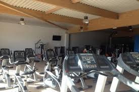 le havre salle de sport salle de sport le havre 76600 76610 76620 gymlib