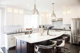 slate tile entry kitchen transitional with table san francisco