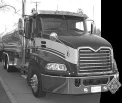 California Military Friendly Truck Driving Schools Jennifer Gray Cds Director Of Safety And Compliance Sams Club Becoming A Trucker Join Swifts Academy Commercial Driver School 21 Photos Vocational Technical Maine Motor Transport Association Roadcheck Georgia 96 Reviews 1255 Euro Simulator 2 Steam Key Global G2acom About Us Appreciation Week