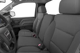 2017 Gmc Sierra Seat Covers Awesome 2017 Gmc Sierra Seat Covers ... 02013 Chevy Silverado Suburban Tahoe Ls And Gmc Sierra 4020 88 Chevygmc Pickup Tweed Designer Insert Seat Cover With 2014 1500 Slt Greenville Tx Sulphur Springs Rockwall 2017 Gmc Covers Unique Truck For Ford F 150 Kryptek Tactical Custom The Best Chartt For Trucks Suvs Covercraft Ss8429pcgy Lvadosierra Rear Crew Cab 1417 199012 Ford Ranger 6040 Camo W Consolearmrest New 2018 Canyon 4wd All Terrain Wcloth 3g18284 Dash Designs Neoprene Front K25500