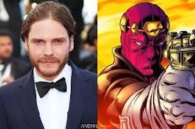 Daniel Bruhl Confirms Hell Play Baron Zemo In Captain America Civil War
