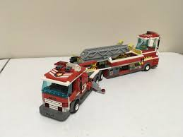 LEGO IDEAS - Product Ideas - (HL-1) Hook & Ladder Unit 1 Hook And Ladder Fire Truck In Annapolis Md Stock Photo 81389666 Red And Ladder Fire Truck Hose Connecte For Service Lynbrook Department Laurel To Get New 1951 Crosley S681 Houston 2017 Vintage Kids Ride On Babystyle Classic Tonka 1947 American Lafrance This 700 S Flickr Cartoon Scarves By Scott Hayes Redbubble Editorial Rescue Co 1 Firemans Block Party Parade 8417