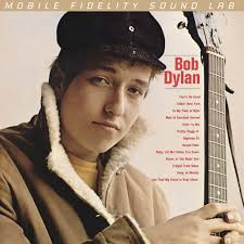 Bob Dylan Official Store Coupon Code - Freebies App For Android Bobsstorecom Places To Eat In Memphis Tenn Bobs Stores Coupons 10 Off 50 More At Or 5 Disadvantages Of Fniture And How You Can Shopping Deals Promo Codes November Bob Evans Coupon Code October 2018 Aventura Clothing Coupons 25 A Single Item Sports Fan Island Applebees Store 2019 Tractor Supply Cat Food Stores Salem Nh Six Flags Codes Free Calvin Klein Levi 7 Man Kind Jeans