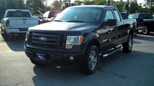 Best Priced Used 2010 Ford F150 STX 4x4 Truck Stk#T6983A Southern ... Norms Used Cars Inc Dealership In Wiscasset Me 04578 Rjb Son Motor Co Turner New Trucks Sales Service South Portland Vehicles For Sale Near Salecars Sslewiston Maineused And Lawsuit Claims Gm Defeat Devices On Duramax Diesel And The Oxford Comma A Maine Court Settled The Grammar Debate Over Equipment Dresden Fire Rescue Cousins Lobster Food Truck Coming To Central Florida Orlando Opdyke Carsuv Truck Dealership Auburn K R Auto