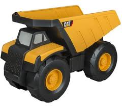 CAT - Large Steel Dump Truck | Toy | At Mighty Ape NZ Rc Large Dump Truck 27mmhz By Kid Galaxy Kgr20238 Toys Hobbies Gta 5 Location And Gameplay Youtube Mini Bed Kit Also Volvo Or Images As Well End Rental And Dump Truck Stock Image Image Of Dozer Cstruction 6694189 Caterpillar Cat 794 Ac Ming In Articulated On Cstruction Job Stock Photo Download Now A Large Driving Through A Mountain Top Coal Ming Heavy Duty Rear View Picture Chevy One Ton For Sale Together With Capacity New Quarry Loading The Rock Dumper Yellow Euclid Used To Haul Material Mega Bloks Only 1799 Frugal Finds