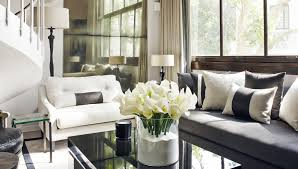 Dining Room Kelly Hoppen - Igfusa.org Kelly Hoppens Ldon Home Is A Sanctuary Of Tranquility British Designer Hoppen At Home In Interiors Bright Reflection Shelves Design Youtube Ultra Vie 76 Luxury Concierge Lifestyle Experiences Interior The Ski Chalet In France 41 10 Meet Beautiful Interior Design Mandarin Oriental Apartment By Mbe Adelto Designed This Extravagant Highgate Property For Sale Launches Ecommerce Site Milk Traditional New York 4 Top Ideas Best Images On Pinterest Modern
