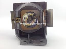 china factory projector replacement l 5j j7l05 001 for benq