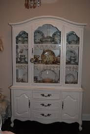 Shabby Chic Dining Room Hutch by 76 Best Home French Provencial Images On Pinterest Painted
