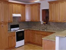 Thermofoil Kitchen Cabinets Online by Granite Countertop Wood Kitchen Cabinet Fisher And Paykel Single