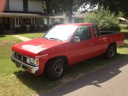 1993 Nissan Hard Body Truck - King Cab Only $2300 GETS GOOD GAS ... Roush Phase 1 Crazy Gas Mileage Ford F150 Forum Community Of Best Small Trucks For Gas Mileage Carrrs Auto Portal Chevrolet S10 Questions What Does An Automatic 2003 43 6cyl Top 10 Valley Chevy Lvadosierracom Poor 53l Vortec 5300 V8 How I Get Such Great Fuel Youtube 5 Pros Cons Getting A Diesel Vs Pickup Truck The Stromberg Carlson 100 Series 5th Wheel Tailgate With Open Design Resource