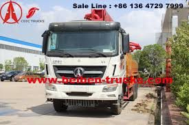 China Beiben Concrete Pump Truck Manufacturer | Beiben Trucks ... Concrete Truckmixer Concrete Pump Mk 244 Z 80115 Cifa Spa Buy Beiben Pump Truckbeiben Truck China Hot Sale Xcmg Hb48c 48m Mounted 4x2 Small Mixer And Foton Komatsu Pc200 Convey For Cstruction Pumps Pumps For Sale New Zealand Man Schwing S36 X Used Price Large Saleused Truck 28v975 Truck1 Set Small Sany