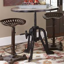 best 25 pub and bistro sets ideas on pinterest cafe restaurant