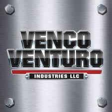Venco Venturo Industries LLC Kaffenbarger Truck Kaffenbargertrk Twitter Venco Venturo Industries Llc Stake Bed Sides And Headboard Hdware Ford Enthusiasts Forums Equipment Youtube Contractors Directory September 2012 By Five Star Co Posts Facebook 2017 New Isuzu Npr Hd 14ft Open Landscape At Industrial Power 2018 Hino 155dc Body C Ktec07711