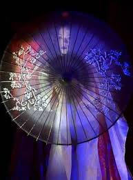 Halloween Costumes Memoirs Of A by 129 Best Memoirs Of A Geisha Images On Pinterest Artisan