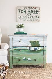 371 best mms HAND PAINTED FURNITURE