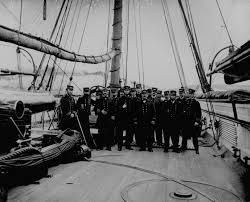 Pictures Of The Uss Maine Sinking by Civil War Photos And Images