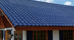 tesla s solar roof s affordable price excites home