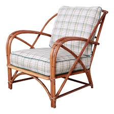 Heywood Wakefield Hollywood Regency Mid-Century Modern Rattan Lounge Chair Woodys Antiques Specializing In Original Heywood Wakefield Details About Heywood Wakefield Solid Maple Colonial Style Ding Side Chair 42111 W Cinn Antique Rattan Wicker Barbados Mahogany Rocking With And 50 Similar What Is Resin Allweather Fniture Childrens Rocker By 34 Vintage Chairs By Paine Rare Heywoodwakefield At 1stdibs Set Of Brace Back School American Craftsman Childs Slat Bamboo Pretzel Arm Califasia