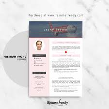 Flight Attendant Resume Templates - Resume Trendy 8 Functional Resume Mplate Microsoft Word Reptile Shop Ladders 2018 Resume Guide Free Templates 75 Best Of 2019 7 Food And Beverage Attendant Samples Word Professional Indeedcom For Check Them Out Clr A Rumes Bismimgarethaydoncom 50 For Design Graphic Spiring Designs To Learn From Learn Pin By Stuart Goldberg On Cool Ideas Teacher