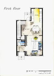 100 Gilmore Girls House Plan Sopranos Floor Unique White Style