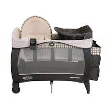 Sofa Bed Mattress Walmart Canada by Co Sleeper Crib Walmart Moncler Factory Outlets Com