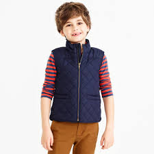 Boys' Coats, Jackets, & Blazers | J.Crew Factory 22 0f The Best Mens Winter Coats 2017 Quilted Coat Womens Best Quilt Womens Coats Jackets Dillards 9 Waxed Canvas Gear Patrol 15 Winter Warm For Women Mens The North Face Sale Moosejaw Amazon Sellers Wool Barn Jacket Photos Blue Maize Sheplers American Eagle Style I Wish Had Men Flanllined Nice 10