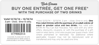 Pinned December 13th: Second Entree Free At #Bob Evans ... 25 Off Bob Evans Fathers Day Coupon2019 Discount Tire Store Wichita Falls Tx The Onic Nz Coupon Code Tony Robbins Mastering Influence Promo Fansedge Coupons 80 Boost Mobile Coupons Promo Codes 8 Cash Back Grabbens Twitter Where To Buy Bob Evans Usage 2018 Discounts Printable For July 2019 Journal Sentinel Pinned March 19th Second Entree 50 Off Second Breakfast October Aventura Clothing Bobevans Com Feedback Viago Discount A Kids Meal