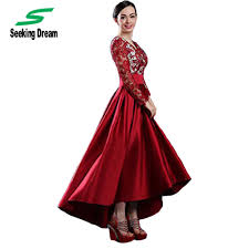 online get cheap dresses prom gowns aliexpress com alibaba group